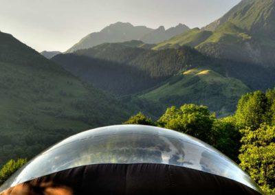 La-bulle-15-juillet-2018-02550-Face-à-la-montagne