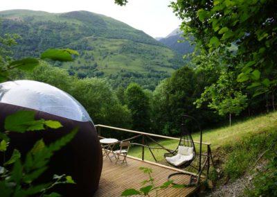 hebergement-bulle-transparente-hautes-pyrenees